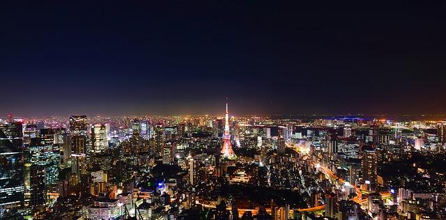 東京 出稼ぎ